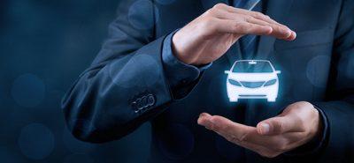 Fazer seguro de automóvel com um corretor é fundamental