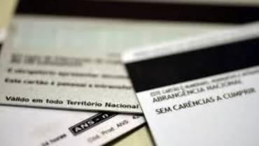 Beneficiários de planos de saúde devem ficar atentos a boletos de pagamento