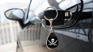 """Ministério Público proíbe mais uma empresa de Seguro Pirata de oferecer """"produtos de seguro"""""""