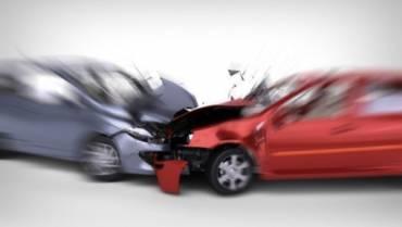 Entenda as opções de seguros que garantem indenizações em casos de acidentes
