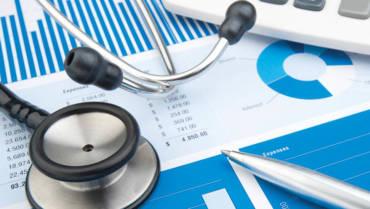 Saúde deve ser impactada positivamente pela economia brasileira