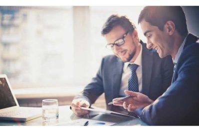 A importância da venda consultiva de seguros