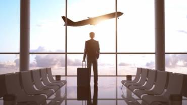 Saiba por que é tão importante contratar um seguro de viagem