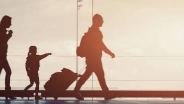Seguro viagem: vale a pena contratar!