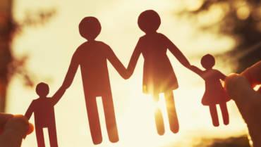 Seguro de vida como reforço no planejamento financeiro