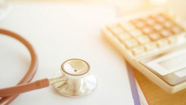 Gastos com saúde: um verdadeiro desafio para as empresas