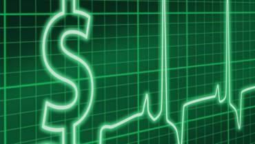 Parecer da Comissão Especial de Planos de Saúde traz avanços para o setor