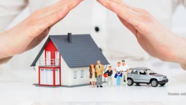 Saiba a importância de estar com o seguro em dia