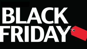 Black Friday: dicas para o consumidor não cair em ciladas
