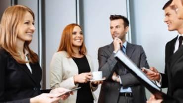 Você sabe como manter seus colaboradores motivados e produtivos?