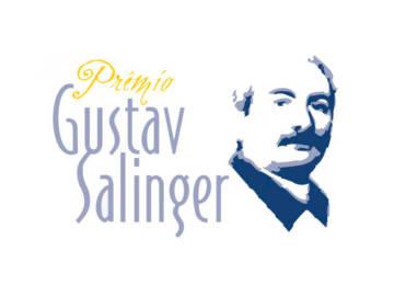 TN-Premio-GS-logo