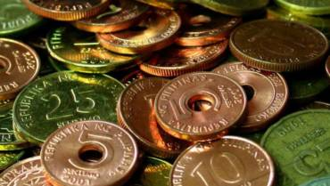 Bitcoin começa a ser aceito no mercado segurador.
