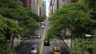 Estudo mobile mapeia hábitos perigosos de motoristas no trânsito.