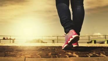 Atividade física de curta duração e alta intensidade é a melhor opção para quem não tem muito tempo de se exercitar.