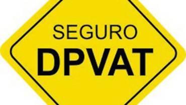 Simplificação de Documentos do Seguro DPVAT.