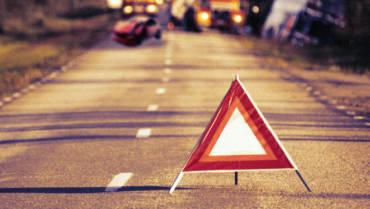 Seguro DPVAT registra quase 170 mil indenizações às vitimas de acidente de trânsito