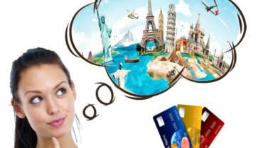 Usar o Seguro Viagem do cartão de crédito, vale a pena?