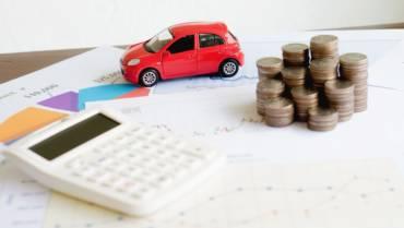 Conheça os Preços de Seguro Automóvel dos Estados do Brasil