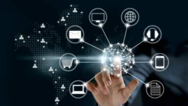 Conheça 3 Tecnologias inovadoras para a área de Seguros.