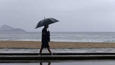 Com chuvas, confira o seguro: maioria de contratos cobre danos em carros e imóveis
