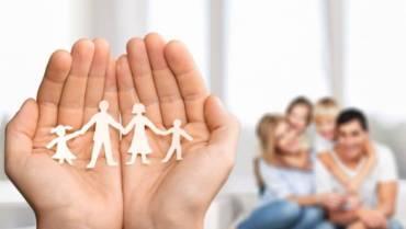 Você sabe qual é o momento ideal para comprar um seguro de vida?
