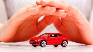O que é verdade e o que é mentira quando falamos de seguro auto?