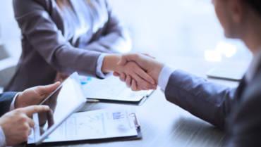 Seguro de Responsabilidade Civil: evitando prejuízos para seu negócio!