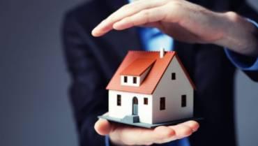 Desmistificando o seguro residencial: você pode ter!