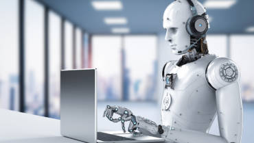 Inteligência artificial já é realidade no mercado de seguros
