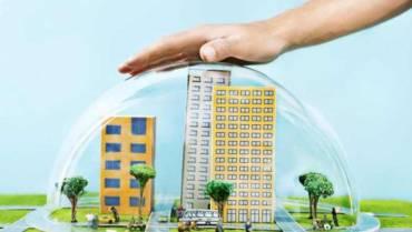 Seguros condomínio, empresarial e residencial estão em alta!