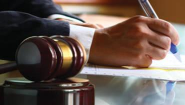Corretor, nova lei das licitações estabelece regras para o seguro