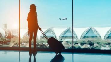 10 dicas para aproveitar sua viagem ao exterior ainda melhor.