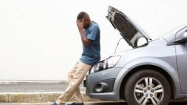 Cooperativas que vendem Seguros: Conheça os Riscos ao Contratar para seu Veículo.