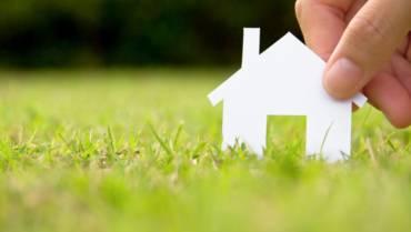 Custo-benefício do seguro residencial é chave para sua popularização.