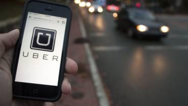 Seguro da Uber: saiba como funciona no app para motorista e passageiro!