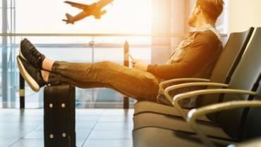 5 motivos para contratar um seguro viagem