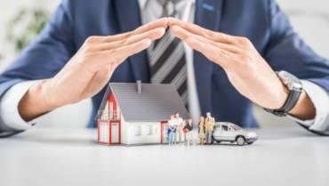 Entenda o papel das corretoras de seguros e a importância de uma boa escolha