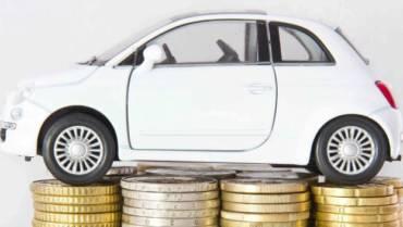 Bom desempenho no volante pode diminuir preço do seguro