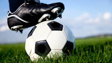Seguro de vida para atletas: por que jogadores também precisam de proteção financeira?