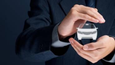 O que todos deveriam saber sobre as cláusulas nas apólices de seguro de automóveis no Brasil
