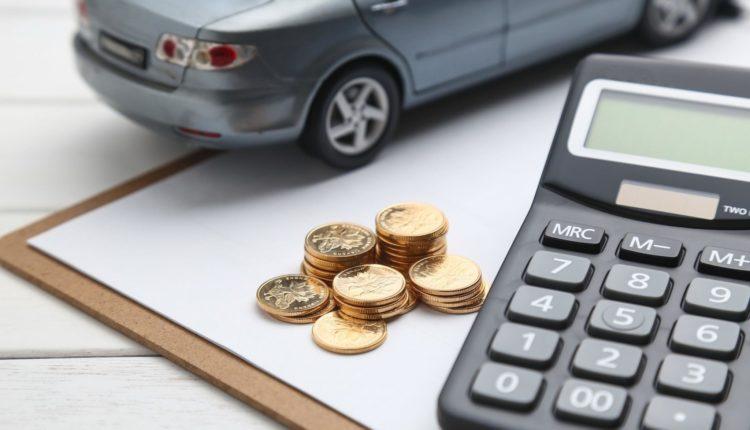 O que é e para que serve uma apólice de seguros?