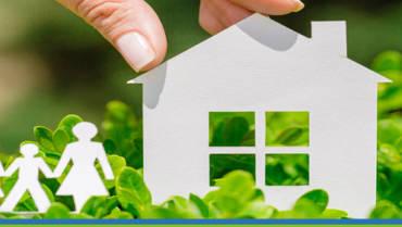 Cresce a procura por seguros pessoais e residenciais. Veja algumas dicas para contratar