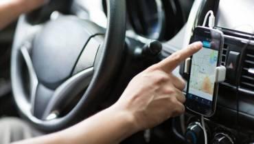 Proposta exige contratação de seguros para motoristas de aplicativos