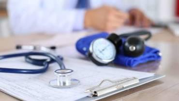 Pesquisa mostra que quase 70% dos brasileiros não têm plano de saúde