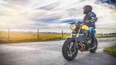 Coberturas e assistências de seguro para Motocicletas contribuem para mitigar vulnerabilidade de condutores
