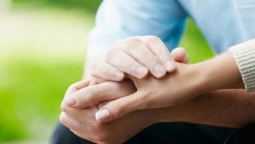 Serviço de Assistência Funerária fortalece aspecto psicológico das famílias na preparação do sepultamento