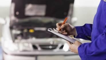 Cinco dicas para cuidar do seu veículo antes de pegar a estrada no fim de ano