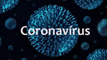 ANS inclui exame para detecção de Coronavírus no Rol de Procedimentos obrigatórios.