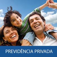 Previdência Privada Individual