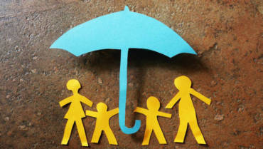 Apenas 15% dos brasileiros têm Seguro de Vida